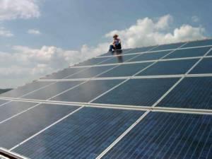 Solar PV Pettendorf